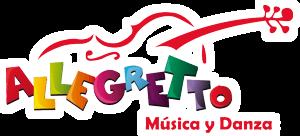 Academia de Musica Allegretto